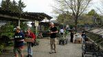 12th Annual Alpine Plant Sale