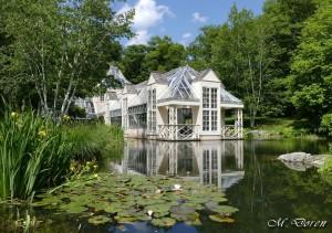 061015-Stonecrop-Conservatory-198